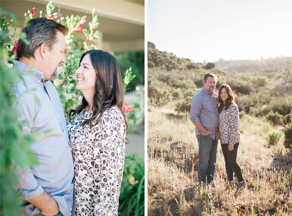 hannah mann photography, fine art marriage, anniversary session, alpine ca