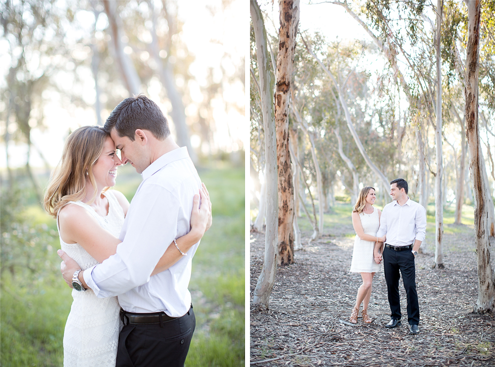 kel and mel, fine art marriage, anniversary session, la jolla ca