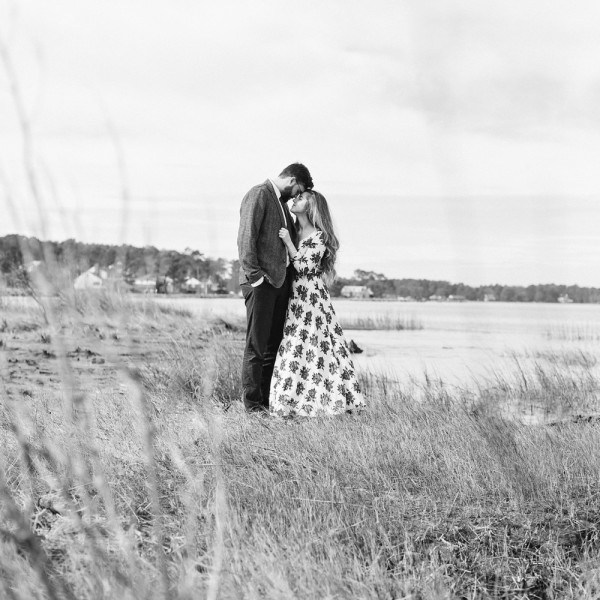 a poquoson, virginia anniversary session