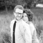 Lincoln Nebraska Anniversary, Kel and Mel, Photography, Fine Art Marriage