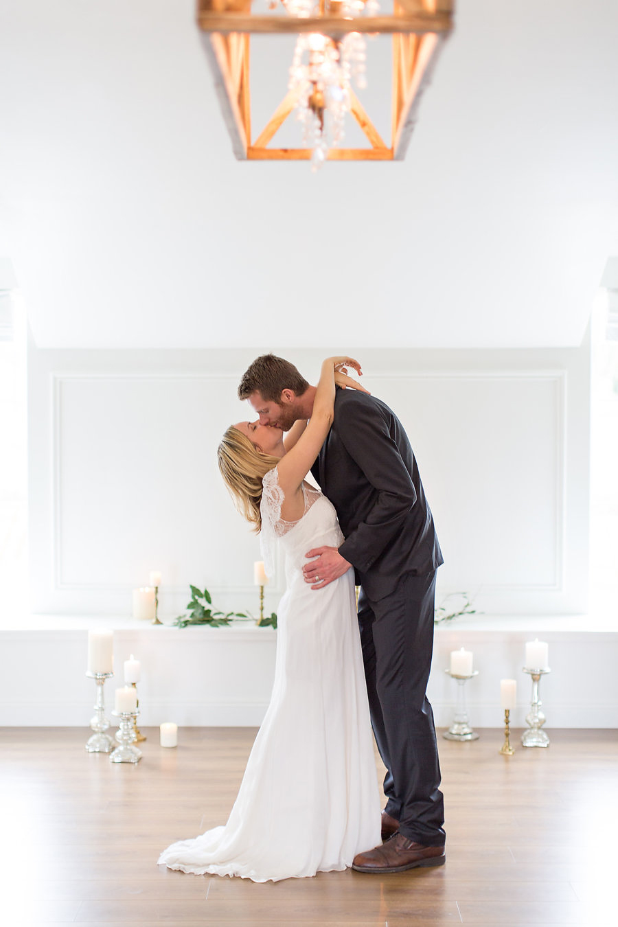 medford oregon vow renewal, betsy blue photography, fine art marriage