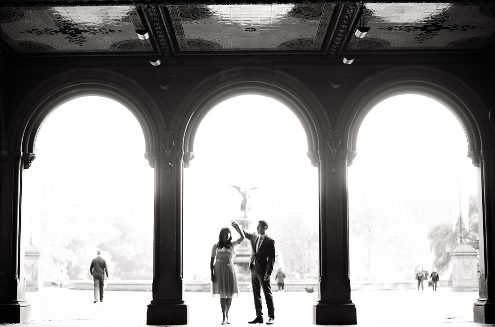 central park new york city anniversary session, meghan rose photography, fine art marriage