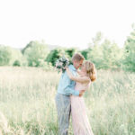 charlottesville virginia anniversary, andrea pesce photography, fine art marriage