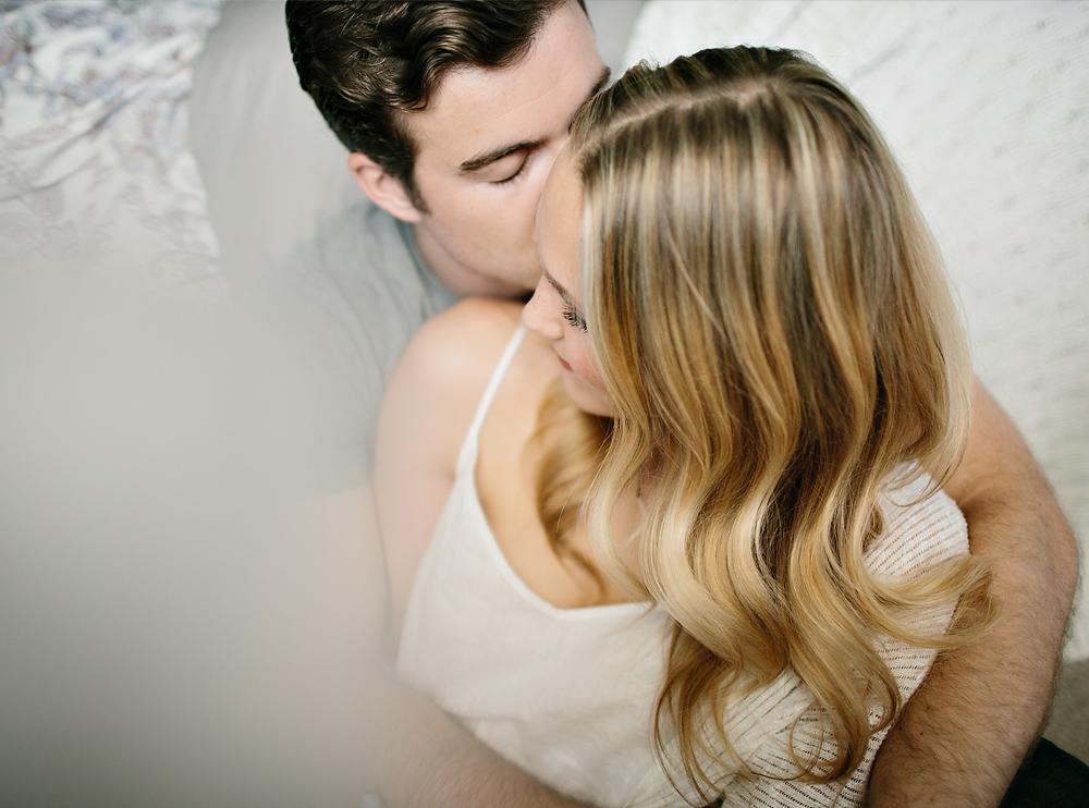 rachel meagan photography, dallas texas lifestyle, fine art marriage