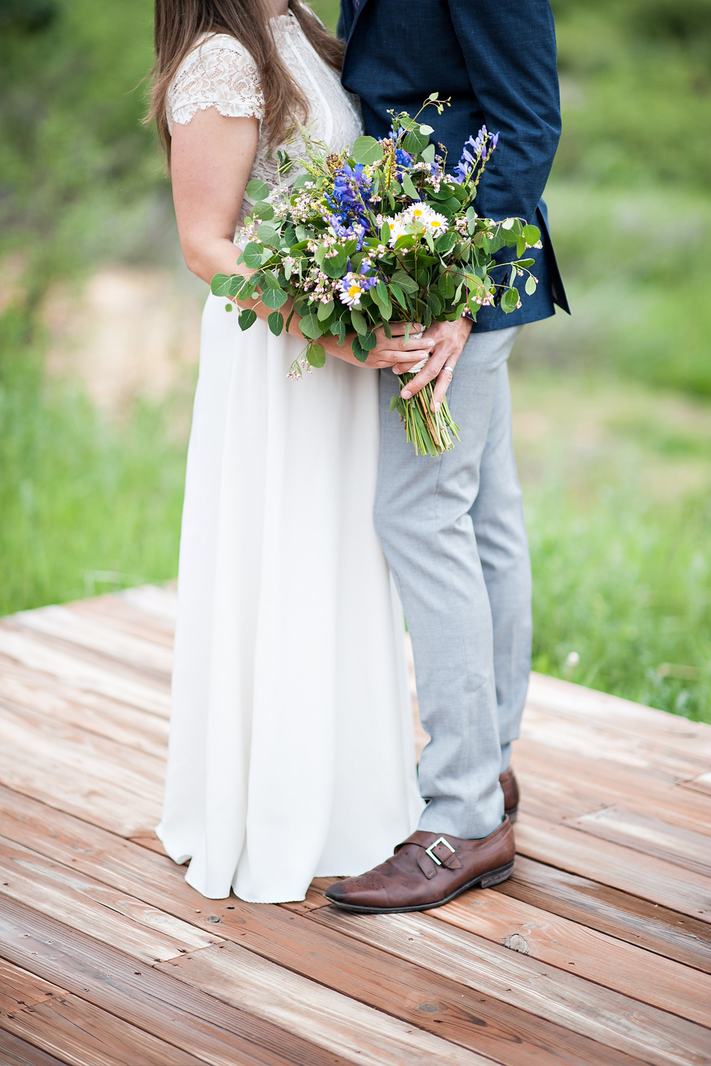 dunton colorado, anniversary session, rené tate photography, fine art marriage