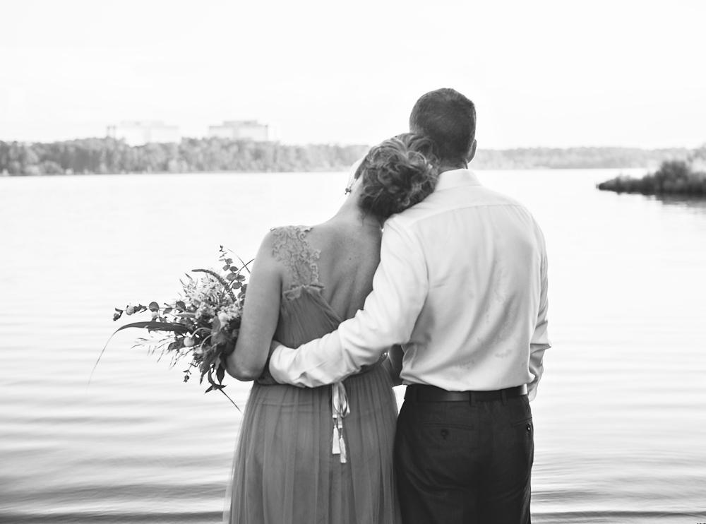 raleigh north carolina, anniversary session, koral bleu photography, fine art marriage
