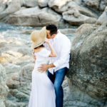 carmel california anniversary session, joelle robert photography, fine art marriage