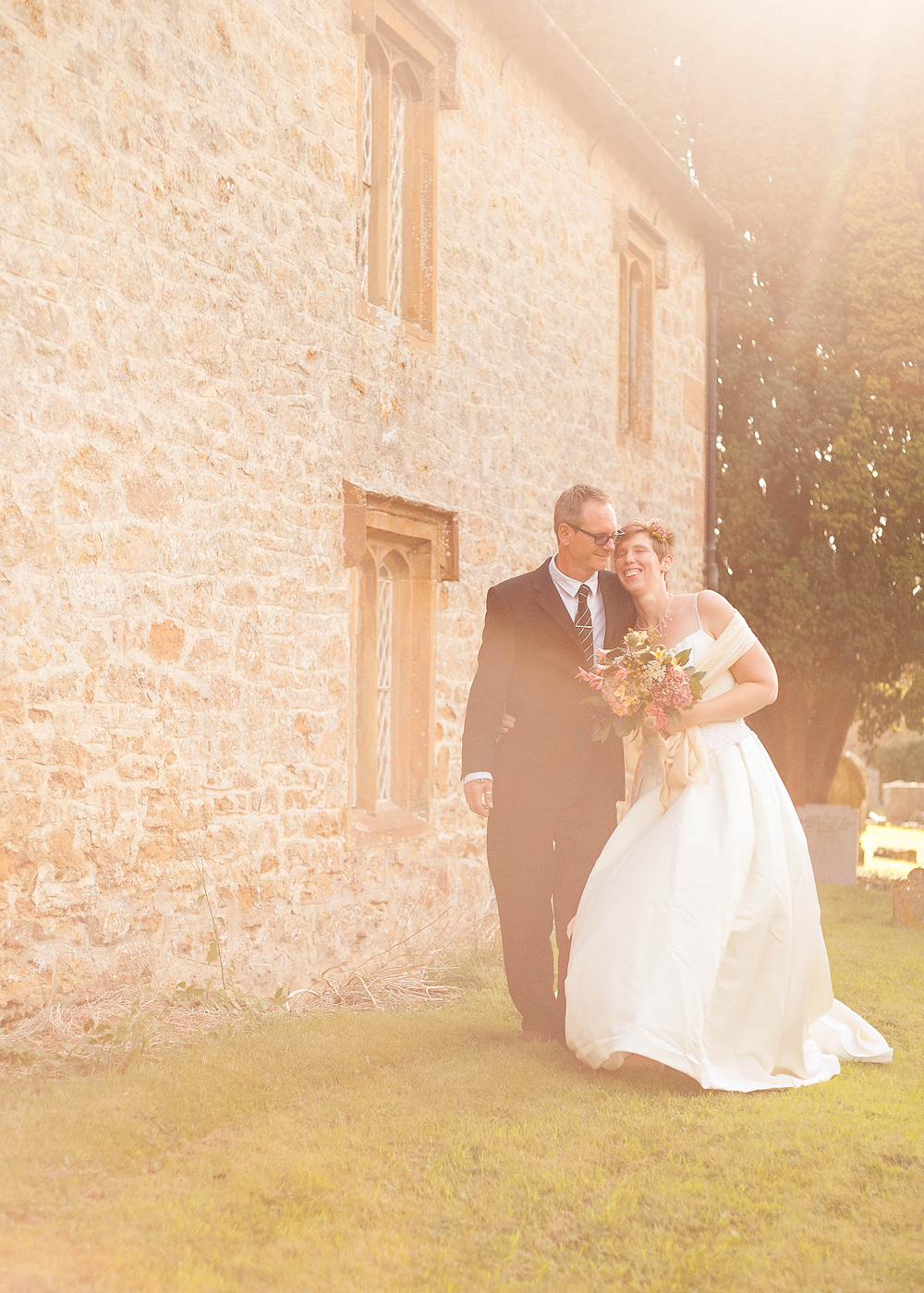 somerset england anniversary session, liz baker photography, fine art marriage