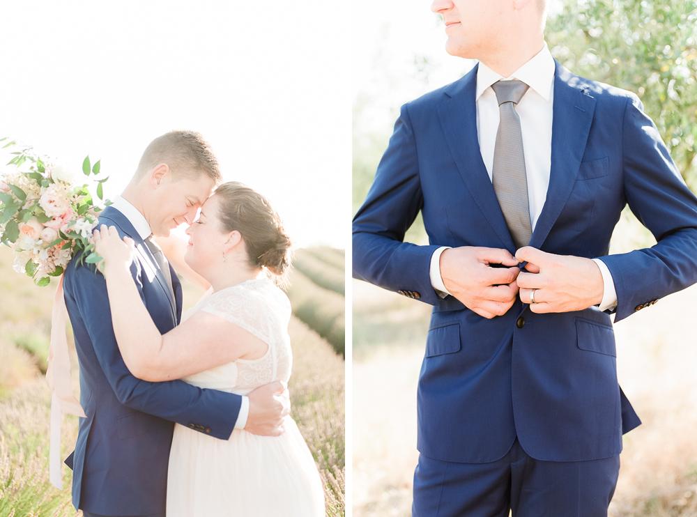 anouschka rokebrand, fine art marriage, provence france anniversary