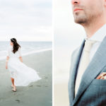 Fine Art Marriage, Anouschka Rokebrand Photography, The Netherlands, Anniversary Session