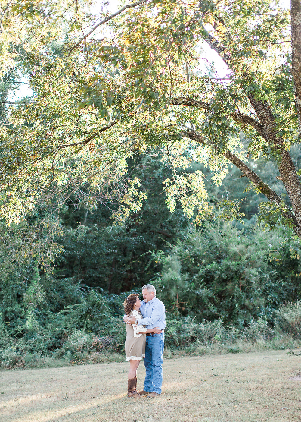 Fine Art Marriage, Lindsey LaRue Photography, Waco GA Anniversary