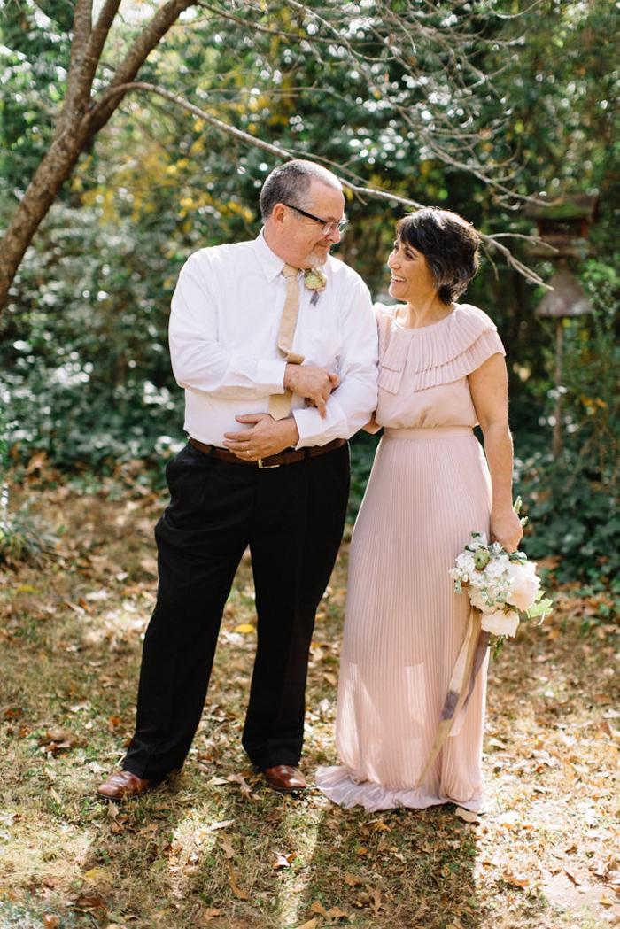 Fine Art Marriage, Atlanta Vow Renewal, Four Corners Photography