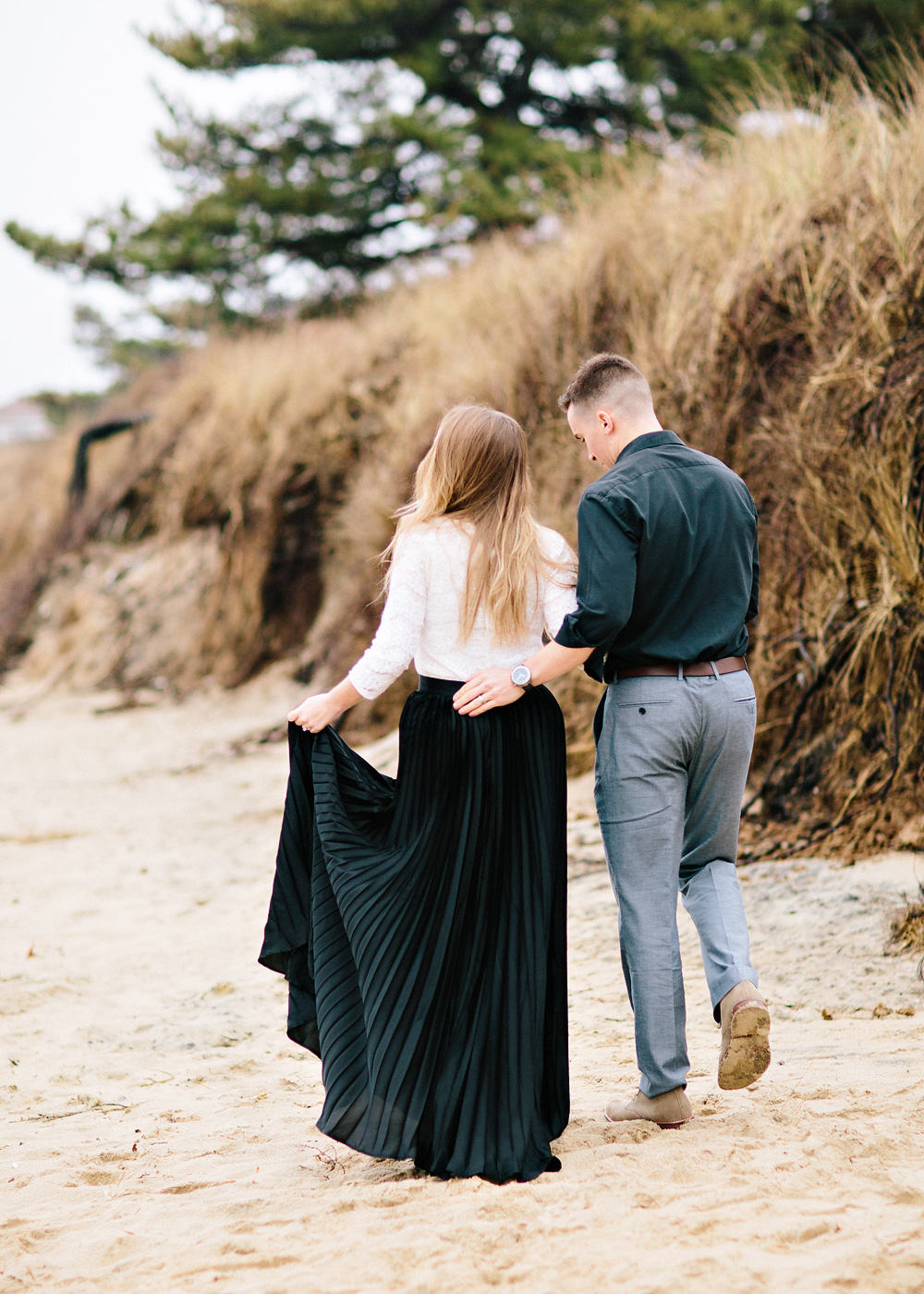 Fine Art Marriage, Chelsea Anderson Photography, Norfolk Virginia Anniversary