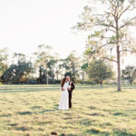 Fine Art Marriage, Hunter Ryan Photo, Florida Vow Renewal