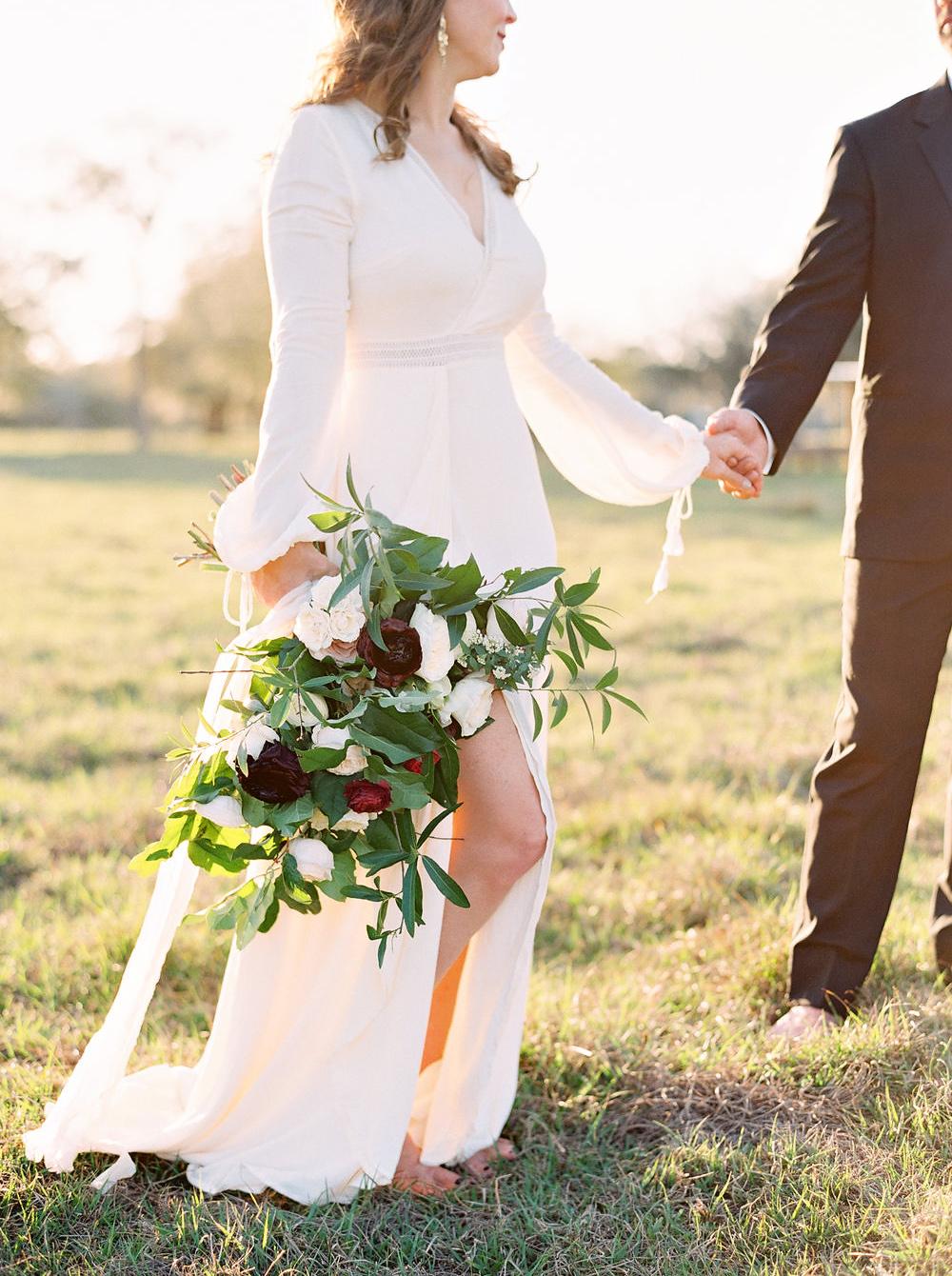 Fine Art Marriage, Hunter Ryan Photo, Florida Vow Renewal