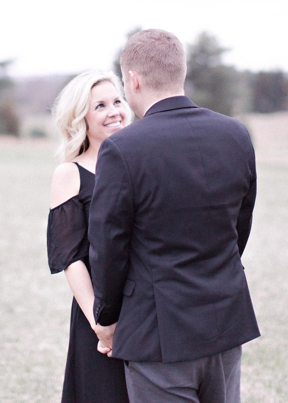 Fine Art Marriage, Kel and Mel, Lincoln Nebraska Anniversary