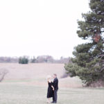 Fine Art Marriage, Kel and Mel, Lincoln Nebraska Anniversary