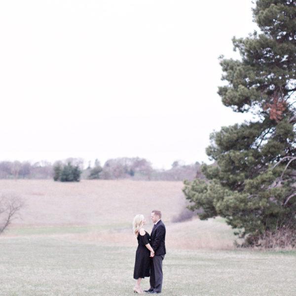 a lincoln, nebraska anniversary