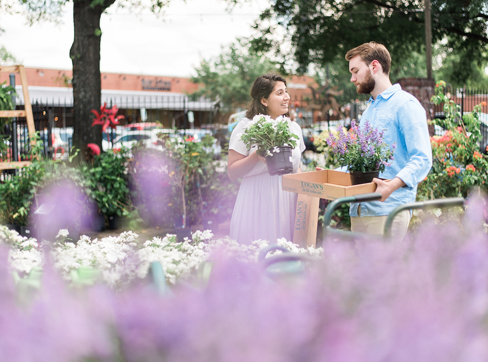 fine art marriage, radian photography, raleigh north carolina lifestyle session